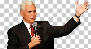 Mike Pence Indiana Vice President Of The United States United States Presidential Debates Republican Party PNG