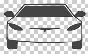 Tesla Model 3 Tesla Motors Car Tesla Model S PNG