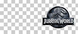 Velociraptor Lego Jurassic World Jurassic World Evolution Jurassic Park Dinosaur PNG