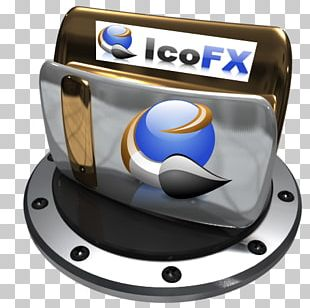 Computer Icons RocketDock Computer Software Portable Network Graphics PNG