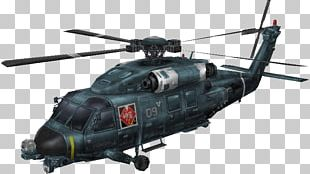 Helicopters PNG