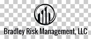 Risk Management Business Kitchell Corporation PNG