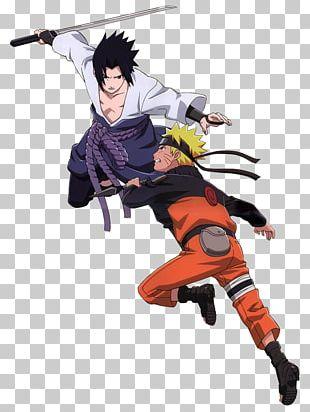 Naruto Uzumaki Sasuke Uchiha Naruto Shippuden: Naruto Vs. Sasuke Itachi Uchiha PNG