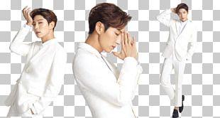 South Korea Actor Singer K-pop Model PNG