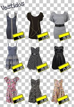 Clothing Forever 21 Glove Font Product PNG