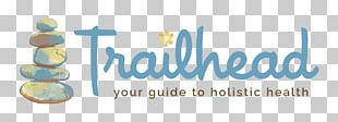 Trailhead Integrated Health Boreal Clinic Medicine PNG