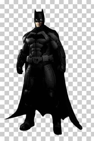 Batman Superman Batsuit DC Extended Universe PNG