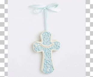 Turquoise Jewellery Christmas Ornament Religion PNG