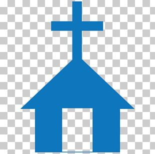 Christian Church Pastor Christianity PNG