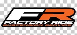 Logo Sponsor Brand Racing Motocross PNG
