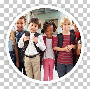 National Primary School Student Global Market Development Center Education PNG