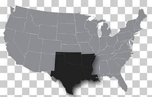United States Of America Graphics Illustration Map PNG