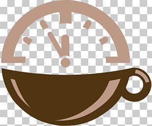 Alarm Clocks Cafe Coffee PNG