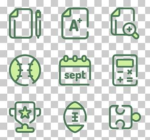 Computer Icons Portable Network Graphics Icon Design Encapsulated PostScript PNG