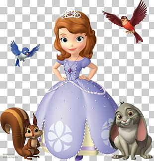 Disney Junior Disney Princess The Walt Disney Company Baileywick PNG