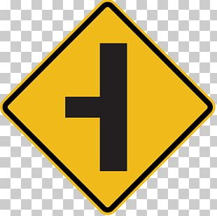 Traffic Sign Stop Sign Road PNG