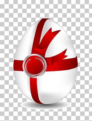 Easter Egg Euclidean PNG