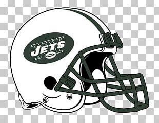 New York Jets NFL New York Giants Denver Broncos New England Patriots PNG