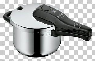 Pressure Cooking WMF Group Lid Stainless Steel Trivet PNG