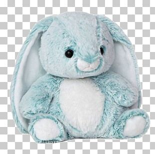 Stuffed Animals & Cuddly Toys Easter Bunny Plush Rabbit PNG