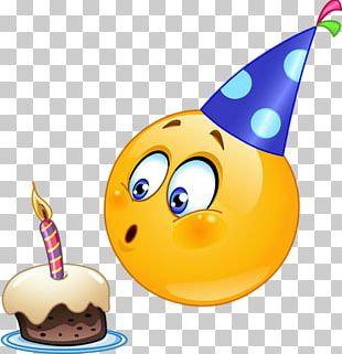 Birthday Cake Wedding Invitation Greeting & Note Cards Emoticon PNG