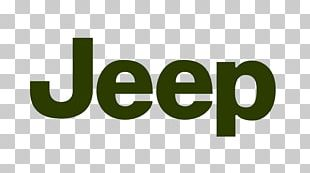 Car Logo Jeep PNG