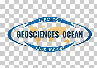 European Institute For Marine Studies Logo IFREMER Laboratory Earth Science PNG