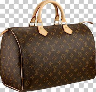 Louis Vuitton Handbag Fashion Designer PNG