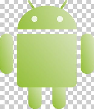 Android One Google Play Android Software Development PNG