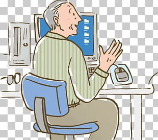 Drawing Photography Stock Illustration Illustration PNG