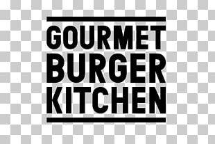 Hamburger Gourmet Burger Kitchen Fast Food Restaurant Chef PNG