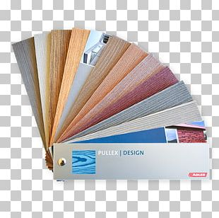 Wood Varnish RAL Colour Standard Color Paint PNG