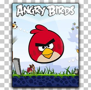 Angry Birds Stella Angry Birds Star Wars Angry Birds 2 Beak PNG