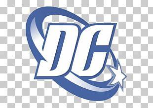 Batman Superman DC Comics Comic Book Superhero PNG