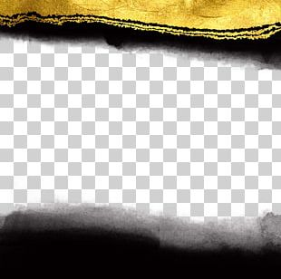 Black And White Texture Mapping PNG