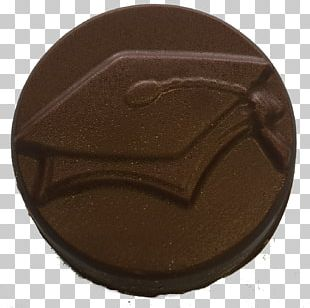 Chocolate Truffle Sachertorte Praline Chocolate Spread PNG