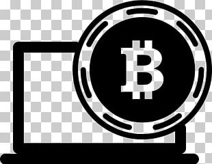 Cryptocurrency Exchange Bitcoin Blockchain News PNG