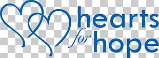 Cystic Fibrosis Foundation Hearts For Hope Foundation St. Antonius Ziekenhuis PNG