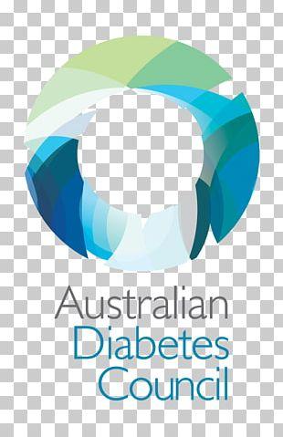 New South Wales Diabetes Australia Diabetes Mellitus Type 2 Diabetes NSW & ACT PNG