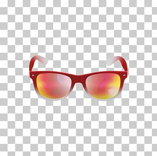 Sunglasses Eyewear Goggles Personal Protective Equipment PNG