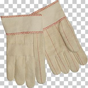 Cut-resistant Gloves Gas Tungsten Arc Welding Evening Glove PNG