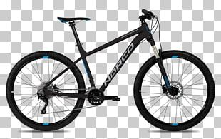 Norco Bicycles Mountain Bike Bicycle Frames Cycling PNG
