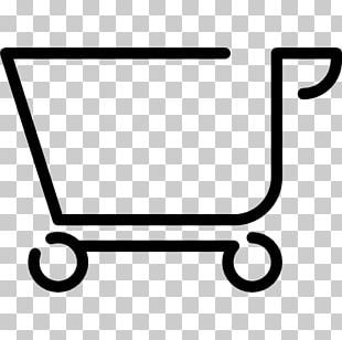 Shopping Cart Online Shopping Computer Icons Shopping Centre PNG