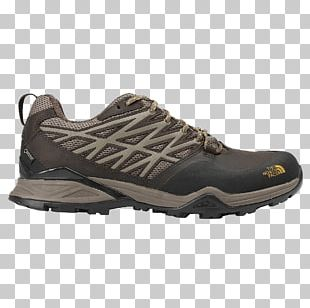 T-shirt Shoe The North Face Outdoor Recreation Clothing PNG