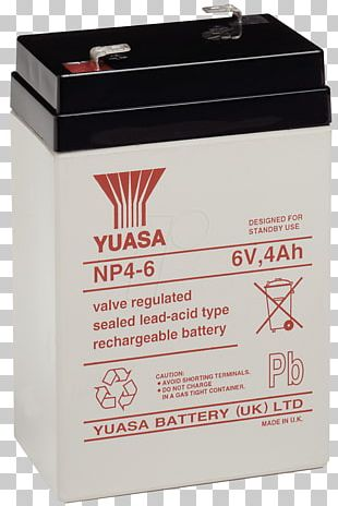 Battery Charger Lead–acid Battery VRLA Battery Ampere Hour PNG