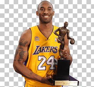 Kobe Bryant Los Angeles Lakers 2008 NBA Finals Toronto Raptors PNG
