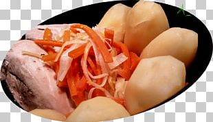 Side Dish Asian Cuisine Recipe Seafood PNG
