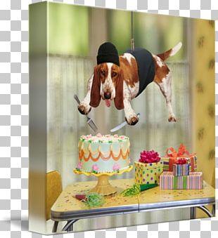 Birthday Cake Happy Birthday To You Wish Birthday Card PNG