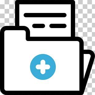 Computer Icons Medicine Medical Record Health PNG