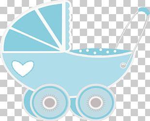 Infant Desktop PNG